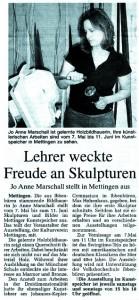 2006-04 1-IVZ zur Ausst. Mettingen 14.04.06