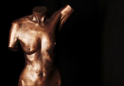 Inas Bronze